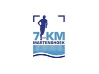 7KM Martenshoek