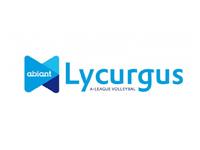 Abiant Lycherus